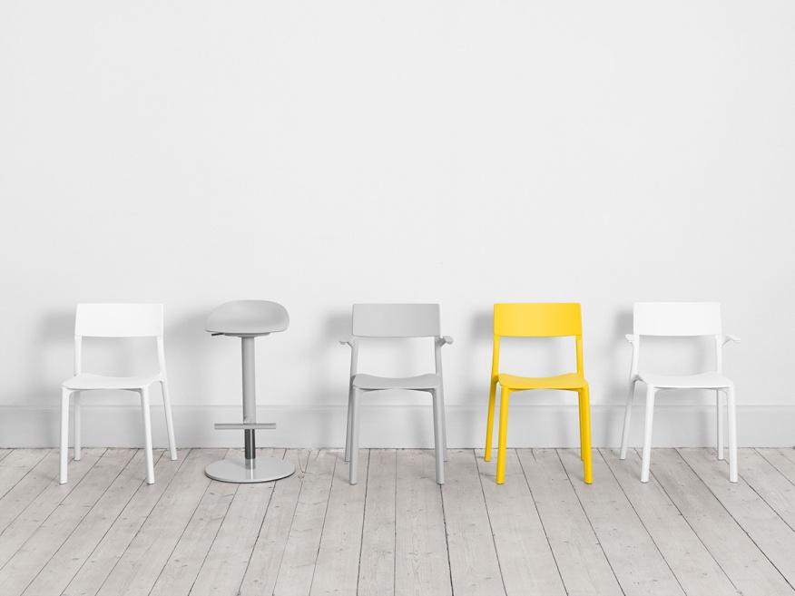 Janinge Chair 1